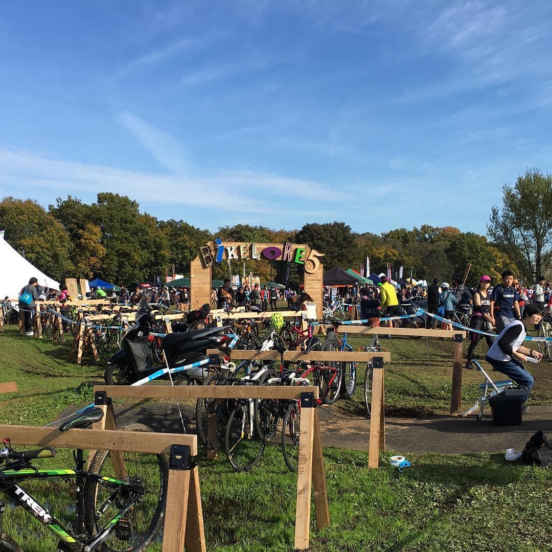 cyclecloak bikelore