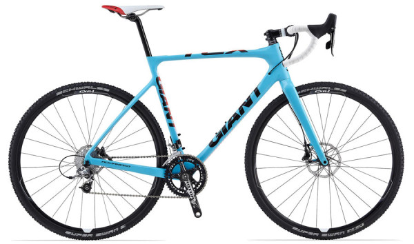 2014-Giant-TCX-Advanced-1-disc-brake-cyclocross-bike-600x354