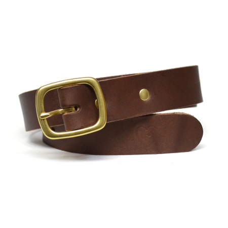 strawfoot_dailybelt_brown