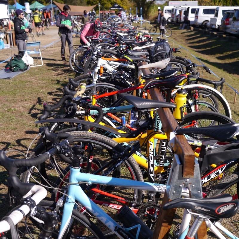 cyclecloak bikelore4