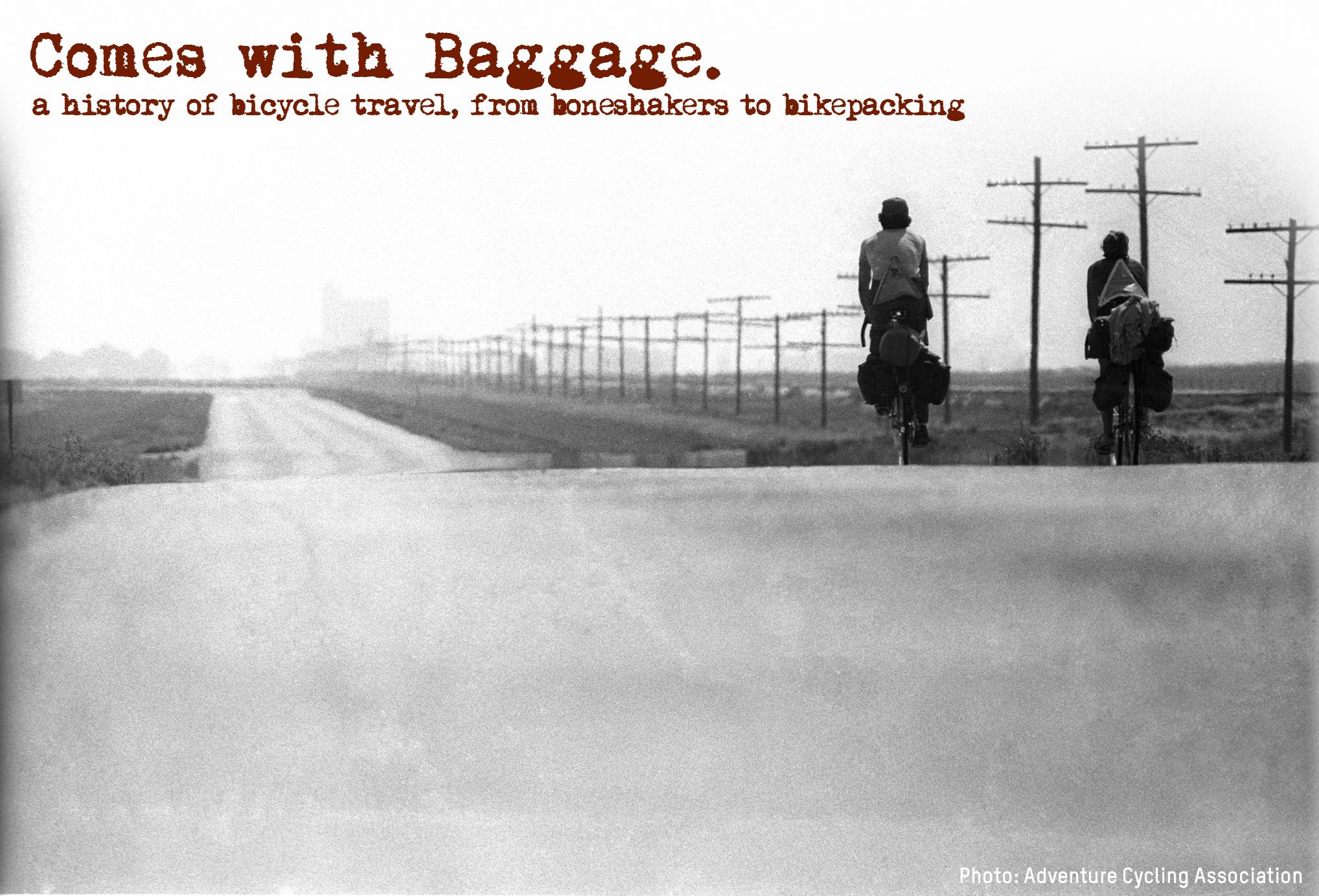 Blackburn-Comes-w-Baggage-title