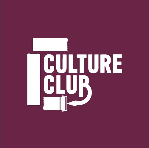 CultureClub_logo