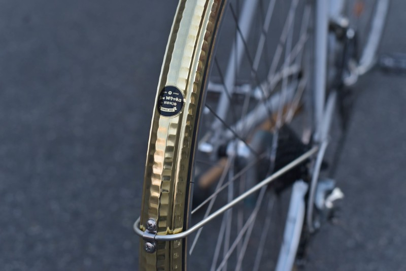 SimWorks by Honjo Turtle44 Brass