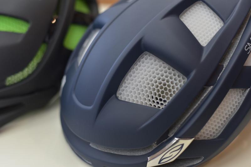 smithoptics overtake forefront helmet