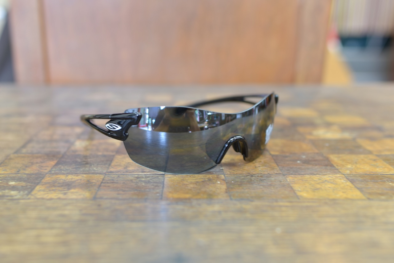 Smith Optics PIVLOCK Asana