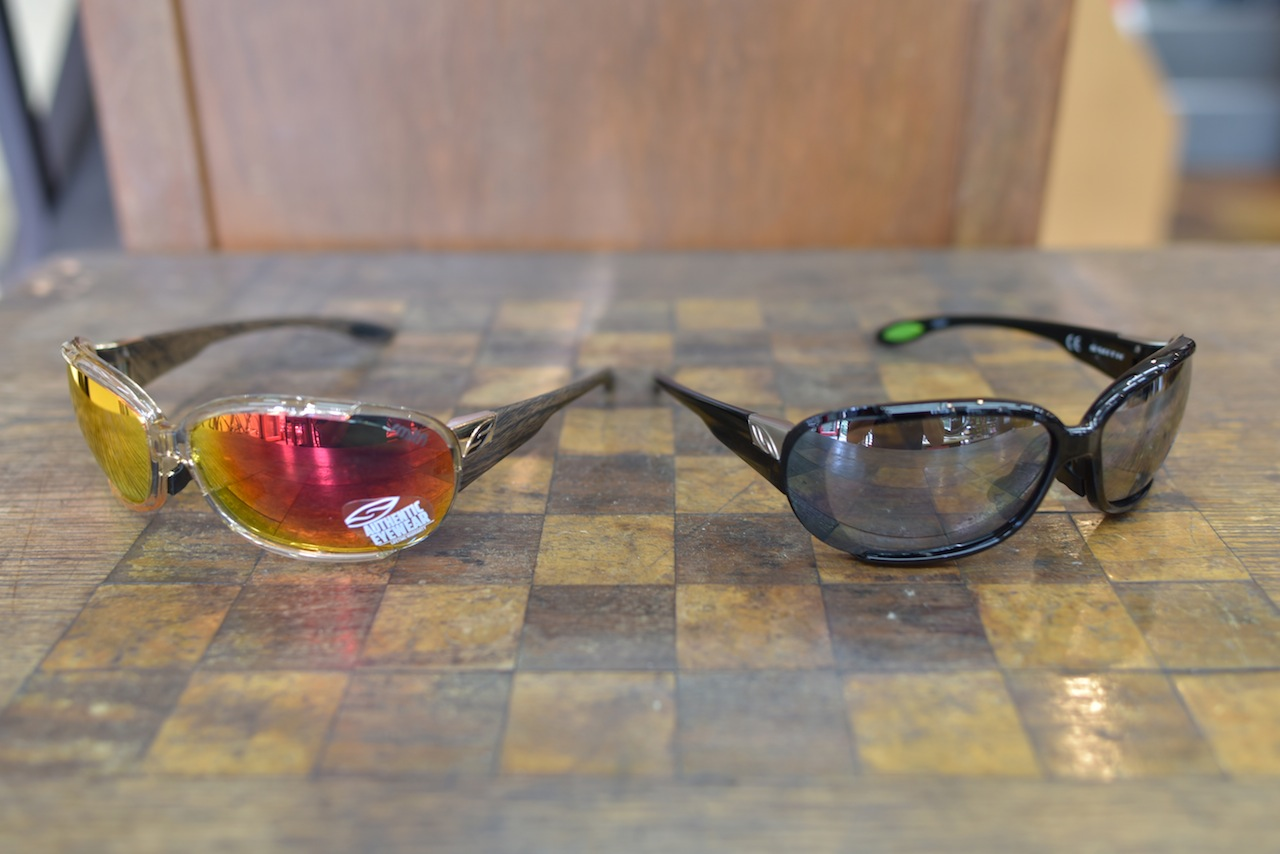 Smith Optics BAZOO