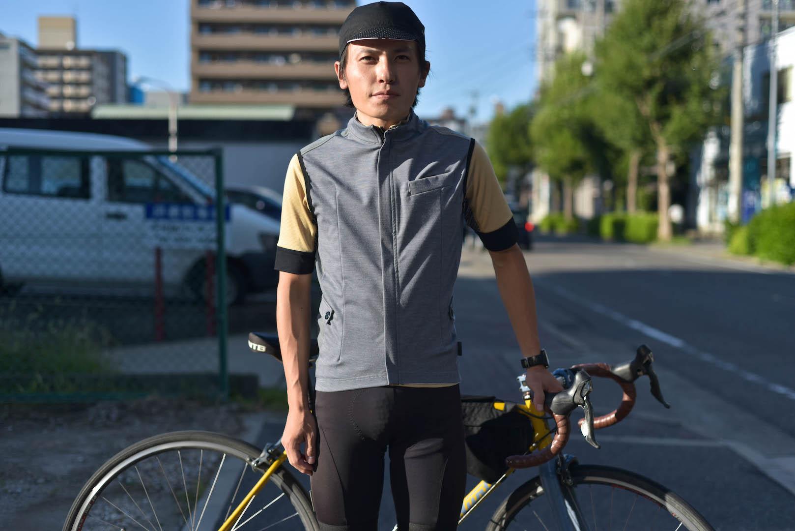 Cafe Du Cycliste Lucette