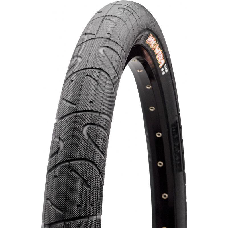 Maxxis_Hookworm_BMX_Tyre