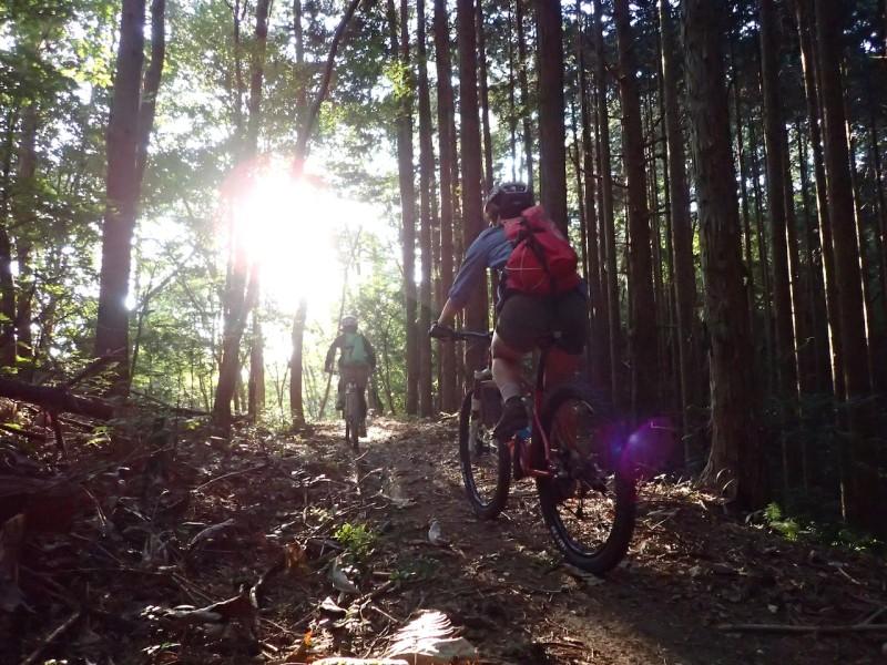 BigInJapanTour2015 Retrotec