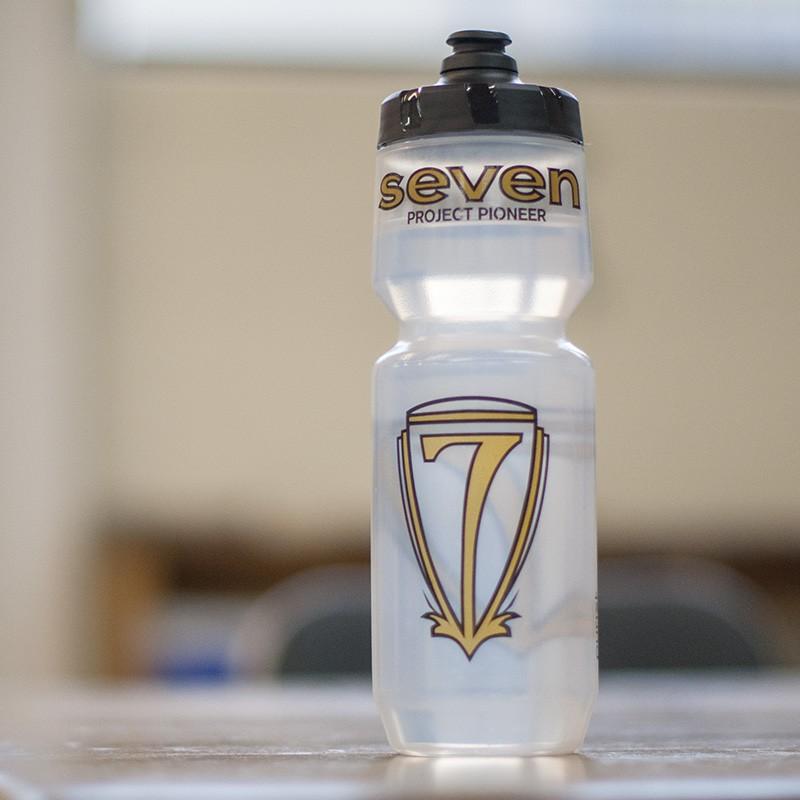 project-pioneer-water-bottle