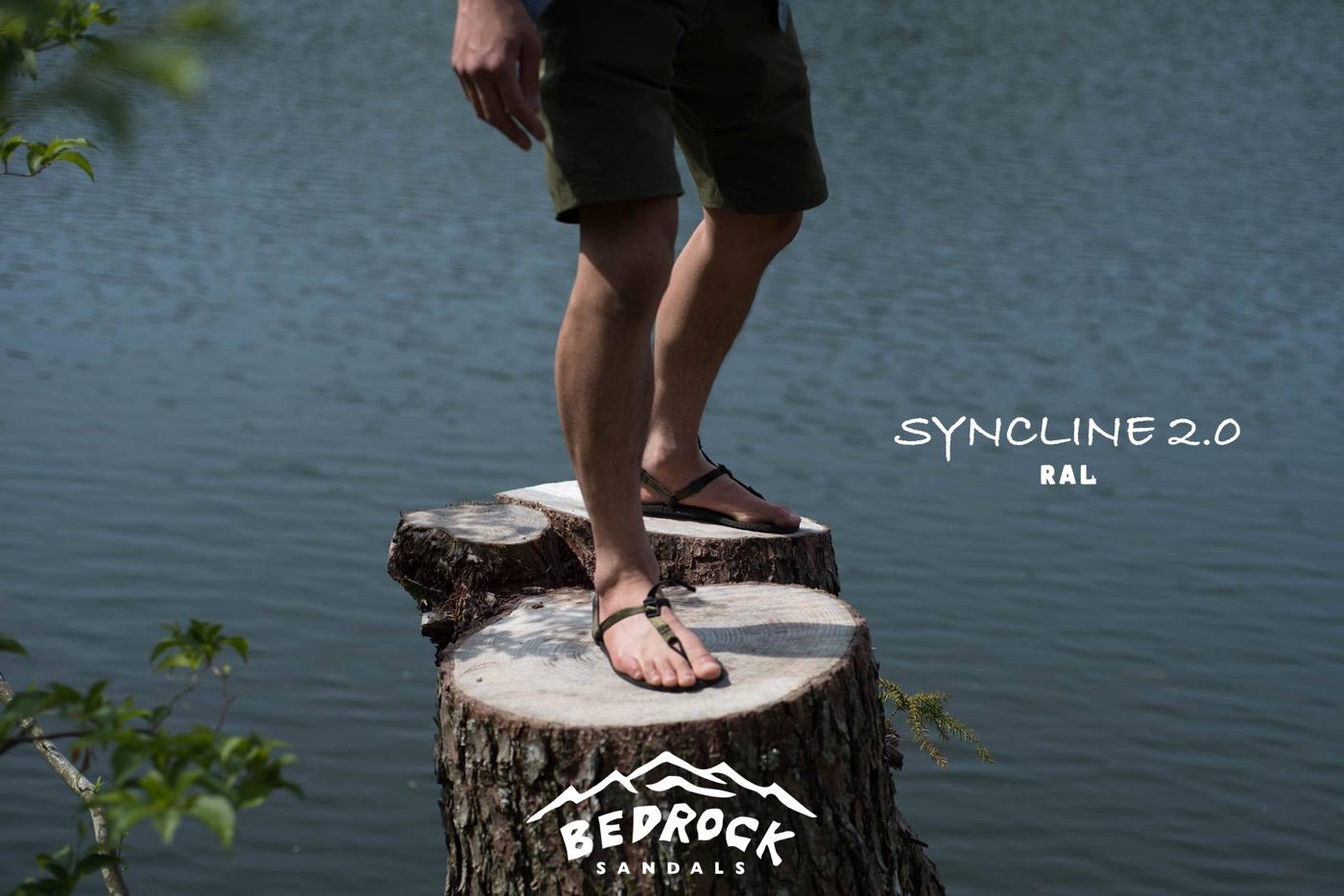 ral_bedrock_bunner