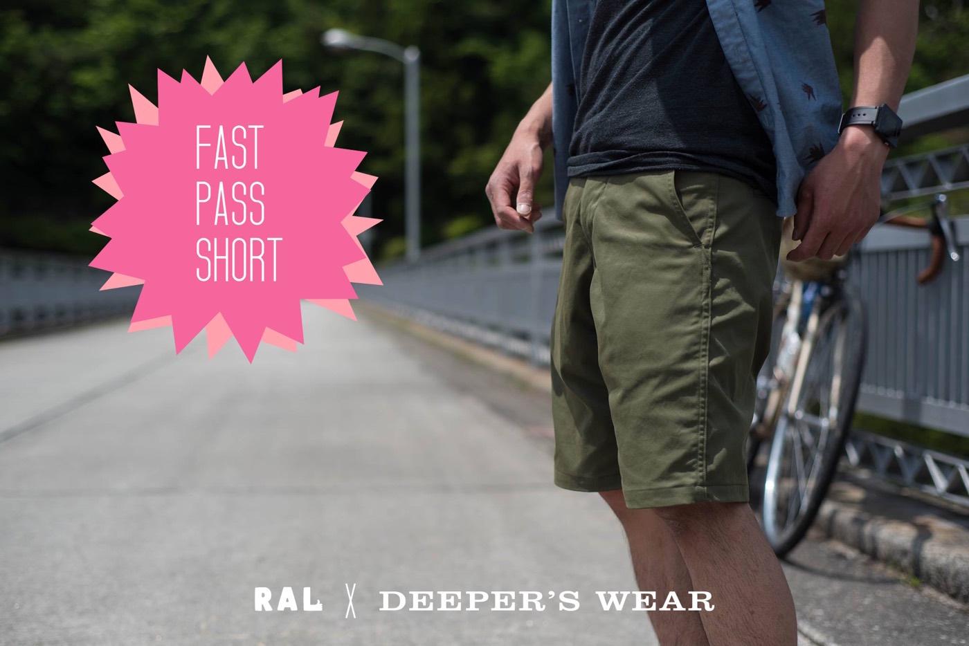 ral_deepers_bunner