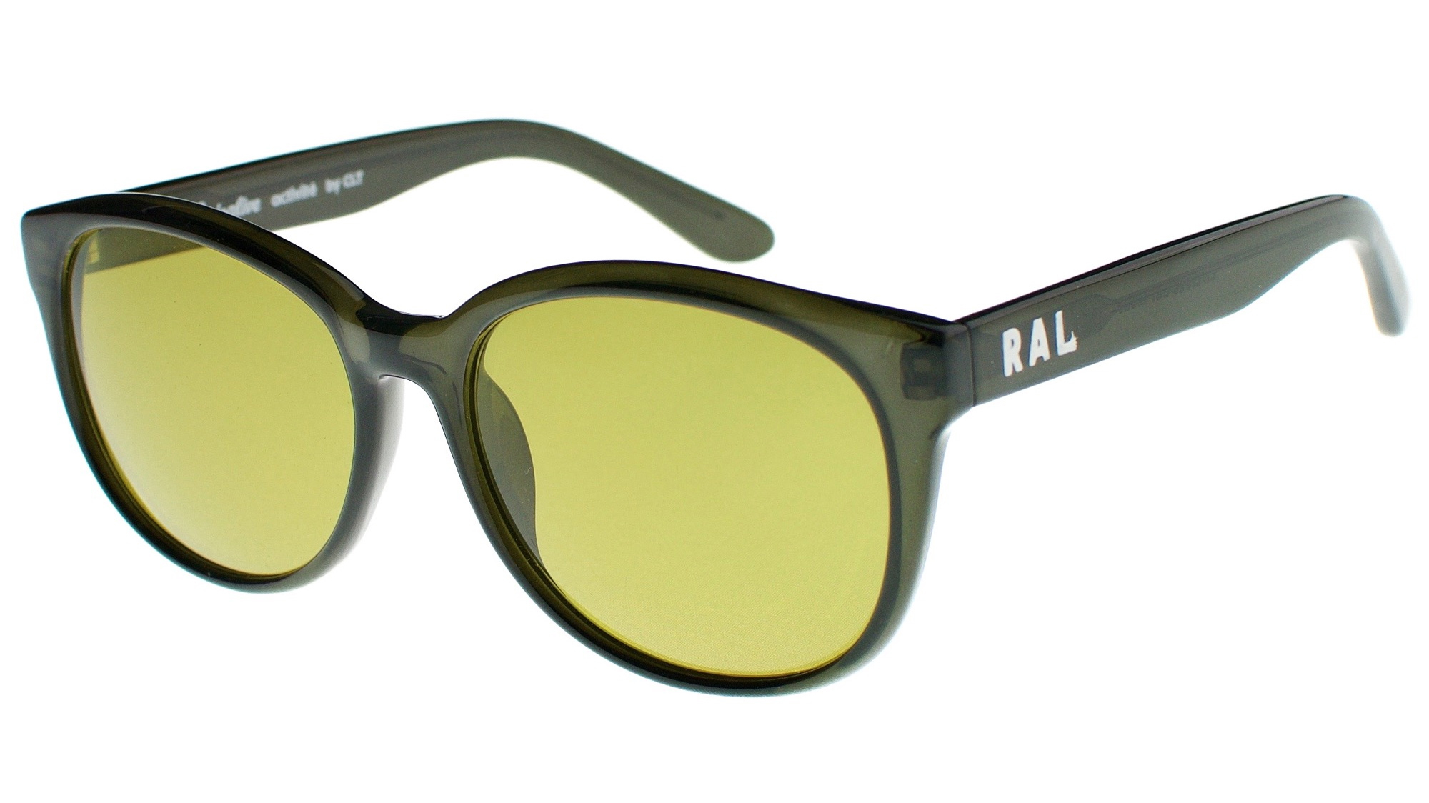 ral_eyewear_activity_02_16x9