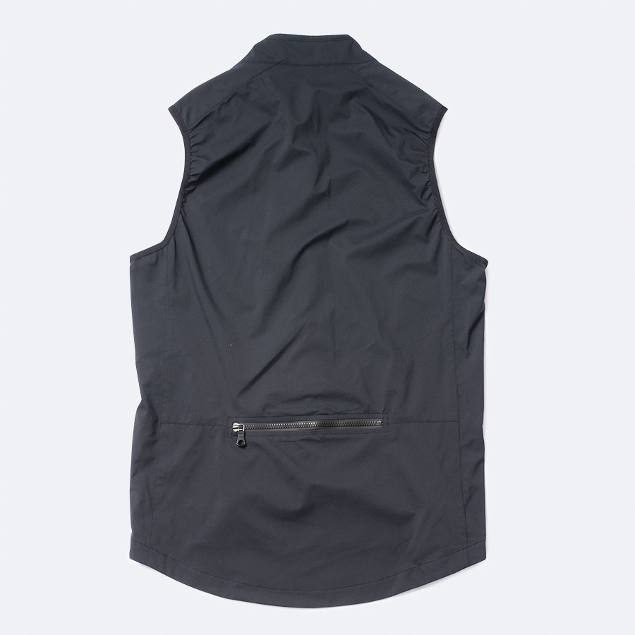 s1-v-riding-vest-black_back
