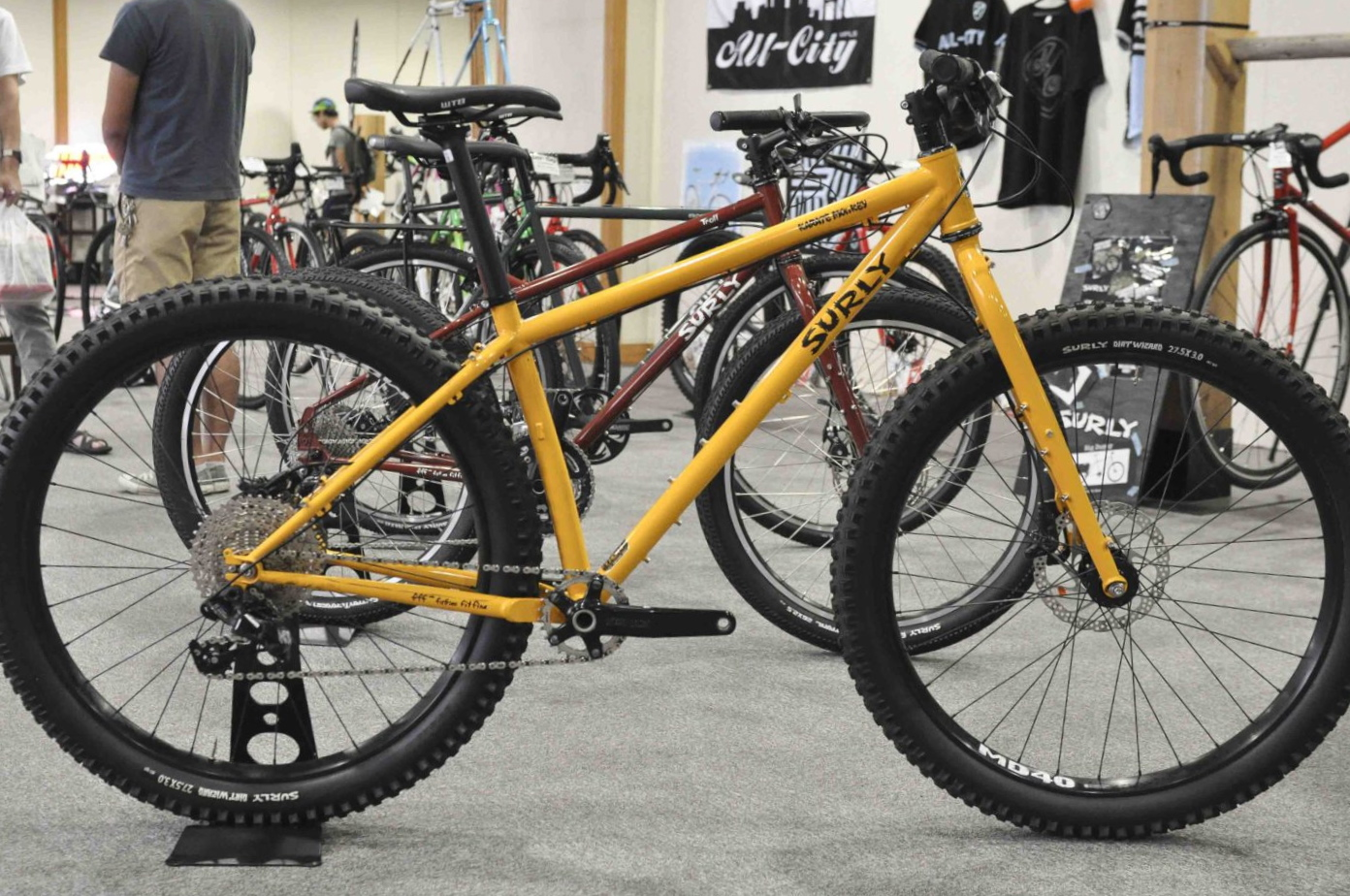 motocro-24-1500x996