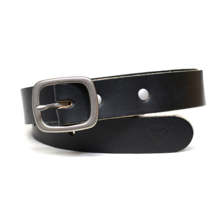strawfoot_dailybelt_black