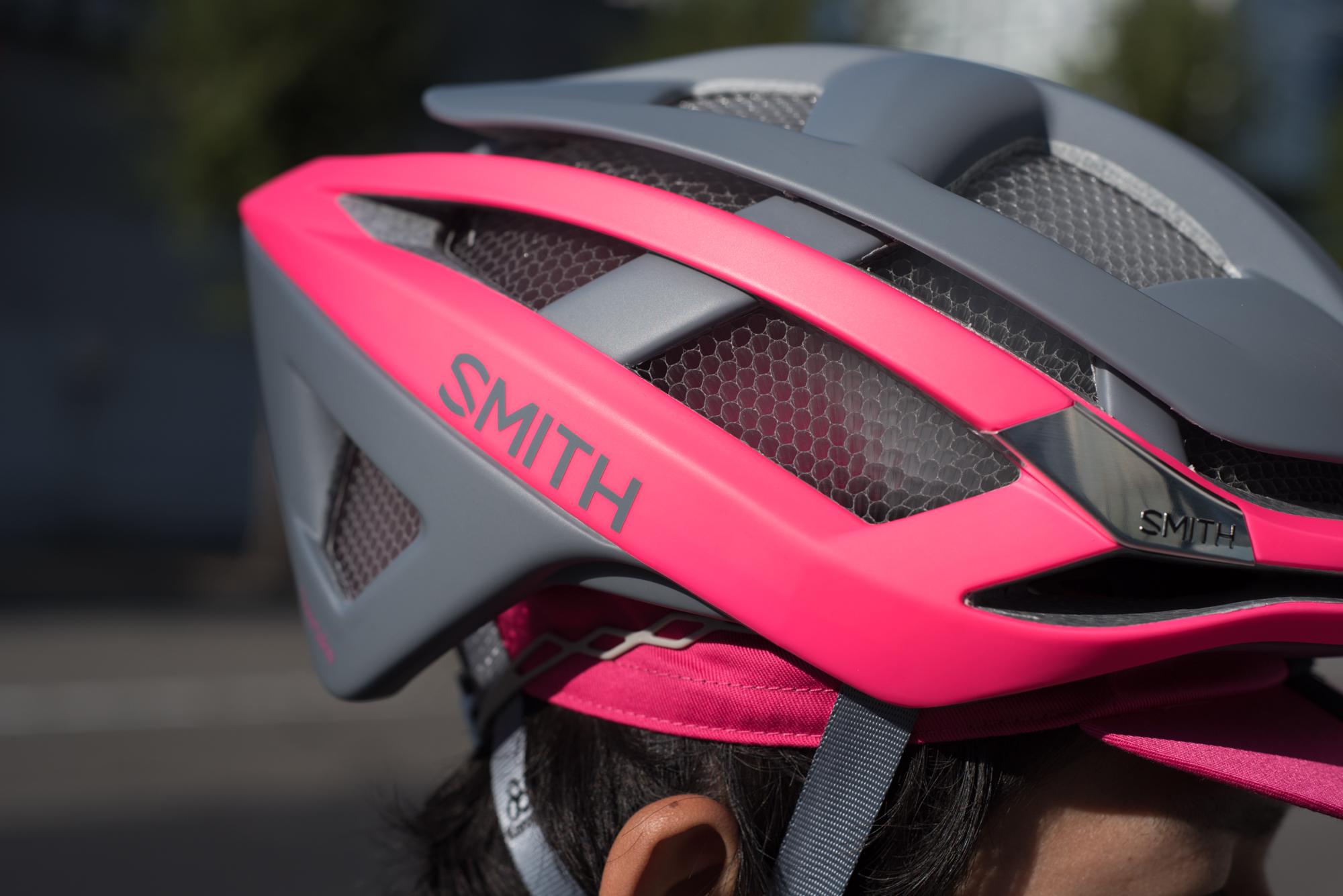 Smith Optics OverTake