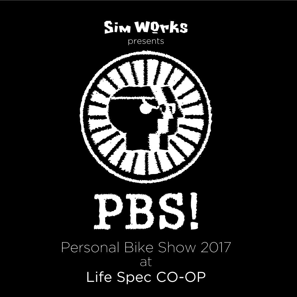 PBS @ Life Spec CO-OP
