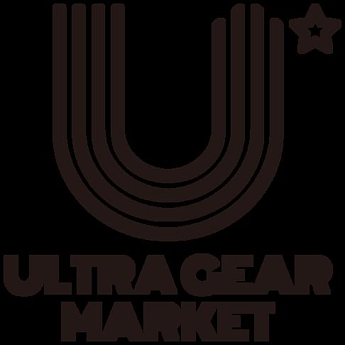 Ultra Gear Market 3
