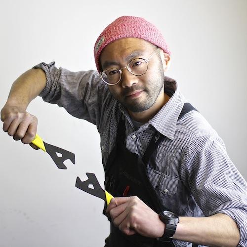 友田 寛昭