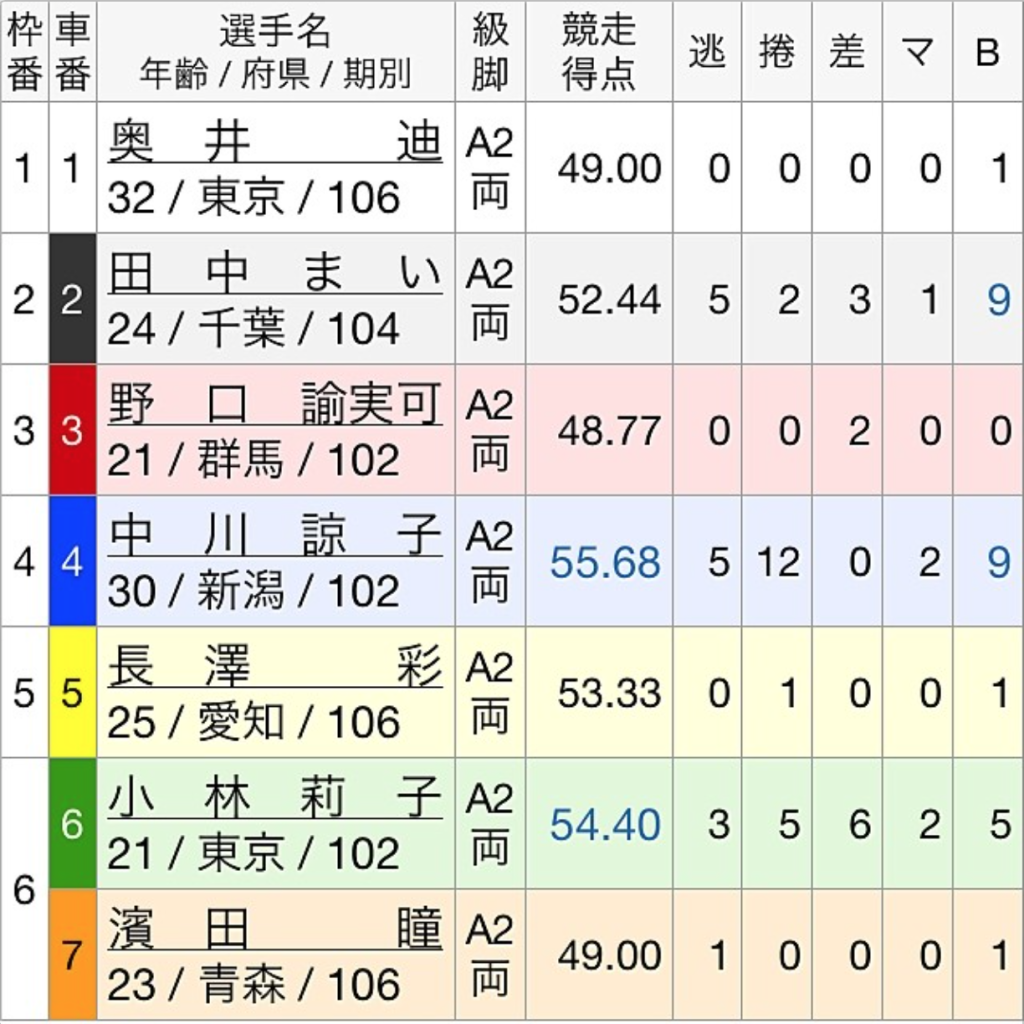 2014-05-30 18.10.18
