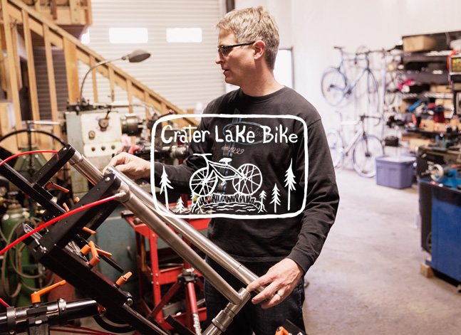 7BikewayBuilders_CraterLake_647x471