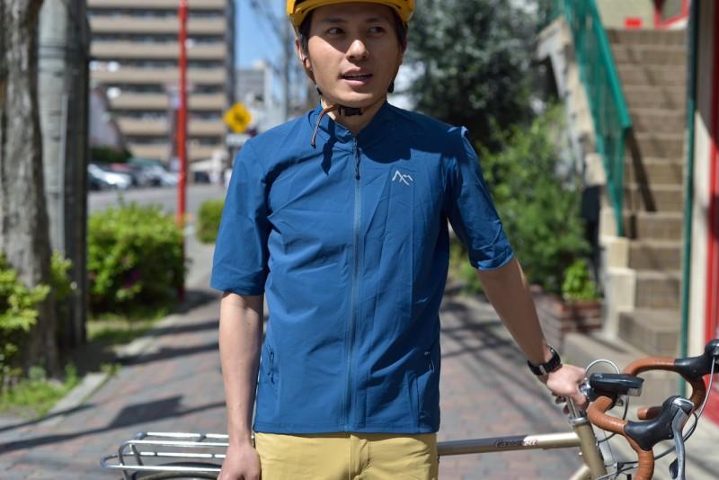 7mesh S2S Shirt