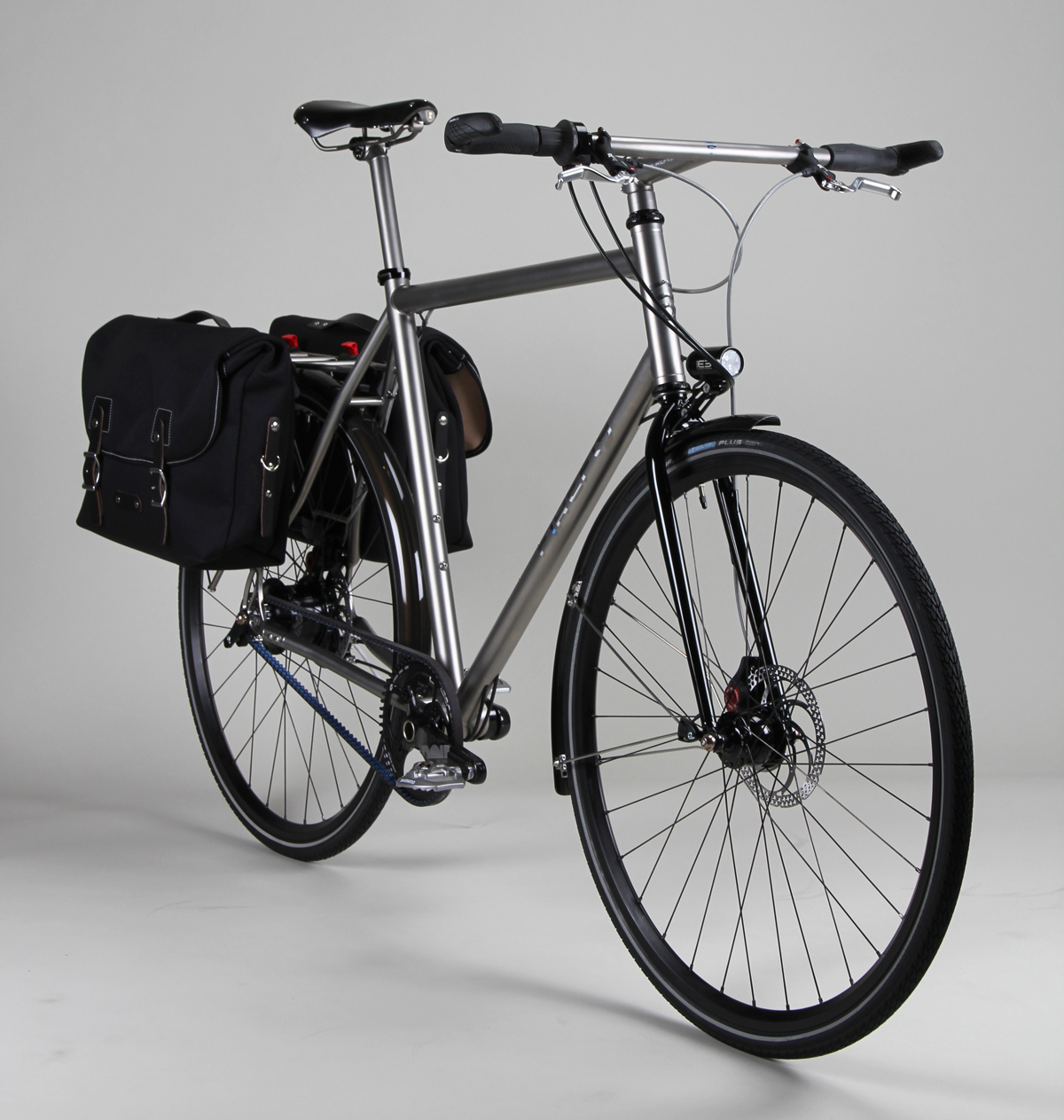 Bike-with-Panniers-Front-Angle
