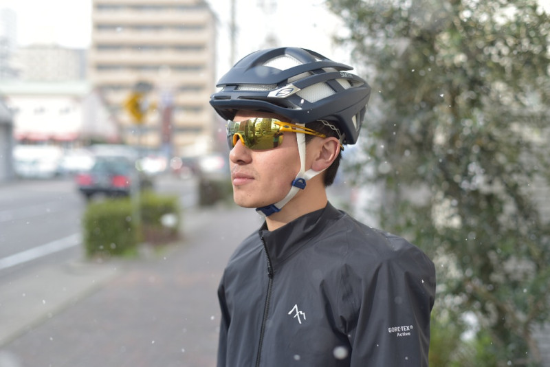 smithoptics overtake road helmet