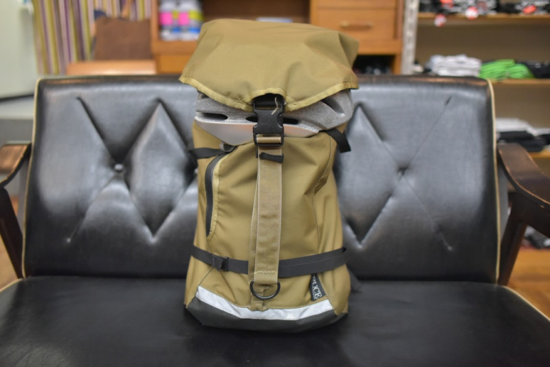 Trucedesignsbag Drop Liner