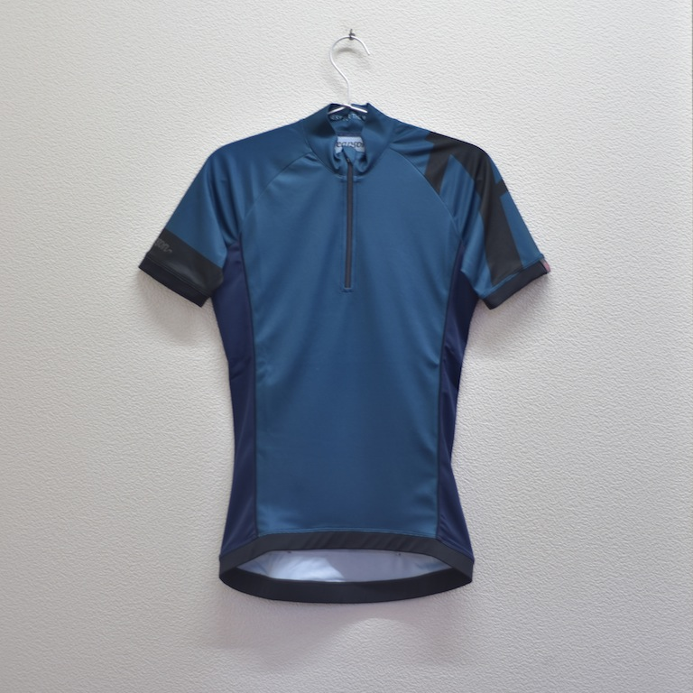 PearsonCycles No Rest Fotr The Wicked Ladies Jersey