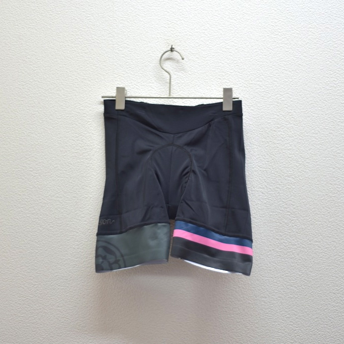 PearsonCycles No Rest Fotr The Wicked Ladies Shorts