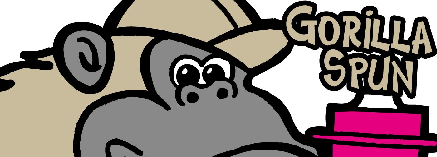 Gorilla Spun_logo_1400x505-01