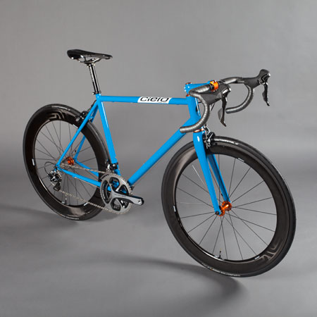 cielo_roadracer_azul_full