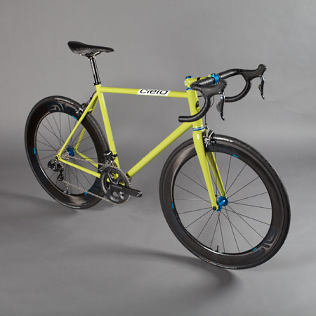 cielo_roadracer_chartreuse_full