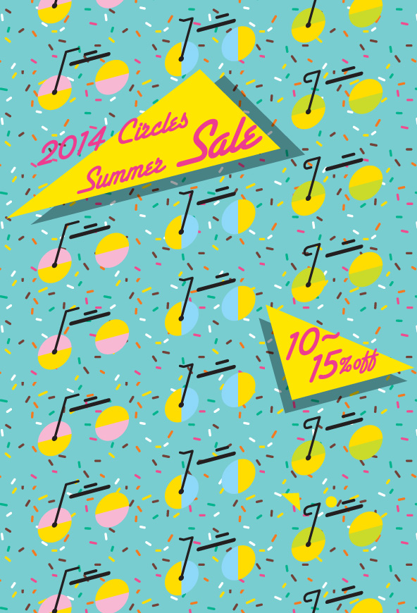 circles_summersale2014-2