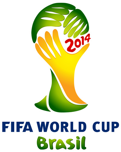 online-sportsbooks-favor-brazil-world-cup-trophy-in-2014