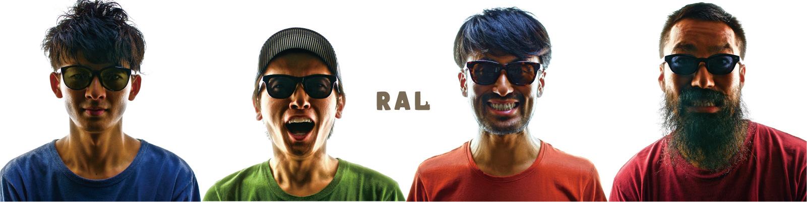 ral_eyewear_buner_16_4-01