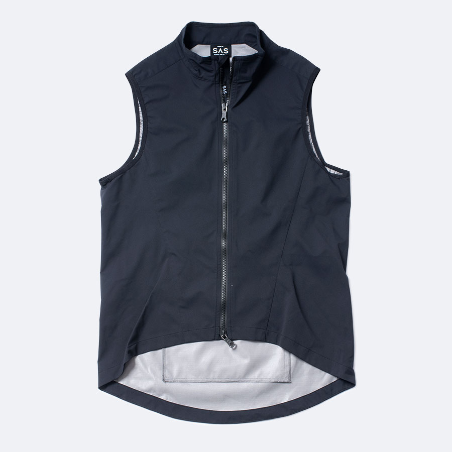 s1-v-riding-vest-black_front